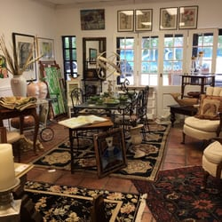 Superieur Photo Of Bliss Consignment Decor   Delray Beach, FL, United States. New  Items