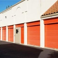 Photo Of Public Storage Santa Cruz Ca United States