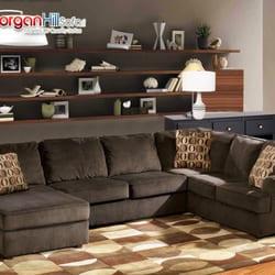 Photo Of East Bay Furniture Traders   Pleasanton, CA, United States.