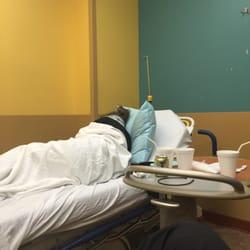 U of L Health Care University Hospital - Hospitals - 530 S Jackson ...