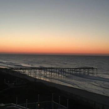 Photo Of Windjammer Inn Atlantic Beach Nc United States