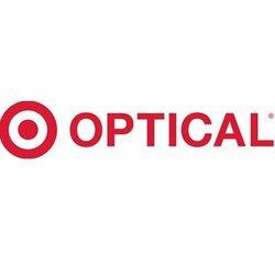 Target Optical - Optometrists - 39201 Fremont Blvd, Fremont, CA ... 87ca4fea417c