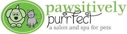Pawsitivley Purrfect Grooming Salon: 1014 Edgewood Rd, Edgewood, MD