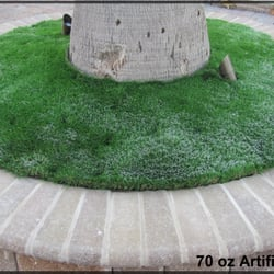 Photo Of Garden Supply Hardscapes   San Jose, CA, United States. Artificial  Turf