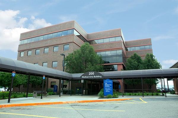 Three Rivers Orthopedic Associates - 2019 All You Need to