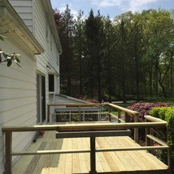 P O Of Top Notch Home Construction Exton Pa United States