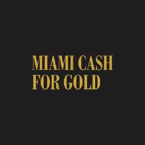 Miami Cash For Gold: 14390 Biscayne Blvd, North Miami, FL