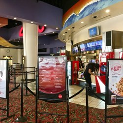 Fashion valley mall movies 32