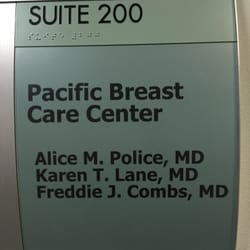 Breast feeding in public picture