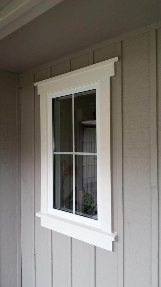 28 Photos For Signature Window Door Replacement