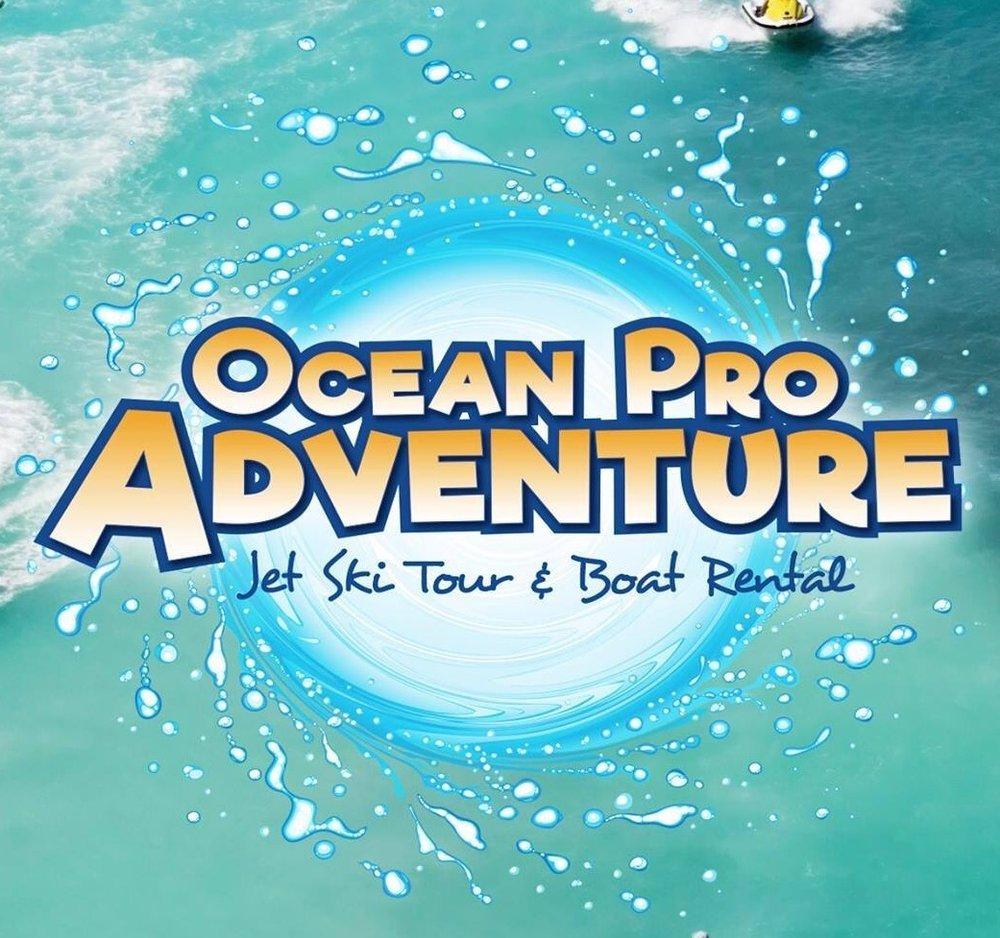 ocean pro adventure jet ski tour boat rental 22 foto acquascooter 200 ave marina view. Black Bedroom Furniture Sets. Home Design Ideas