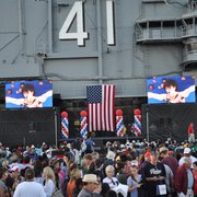 LED Jumbotron Screen Rental & Sales - 27 Photos - Electronics - 9865
