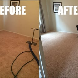 Zerorez Dallas 19 Photos Amp 74 Reviews Carpet Cleaning