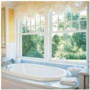 Merveilleux ... Photo Of Valley Sash U0026 Door Company, Inc.   Van Nuys, CA,