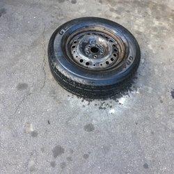 El Quetzal Guatemala Tires Amp Auto Repair 13 Photos