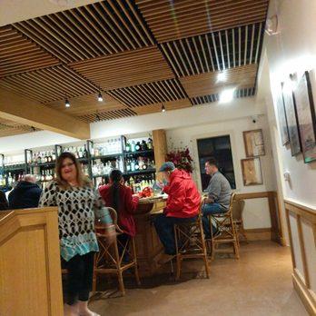 Photo Of Pietro S Italian Restaurant Lodi Ca United States