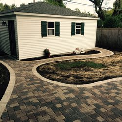 3d Brick Paving 93 Photos Amp 46 Reviews Contractors