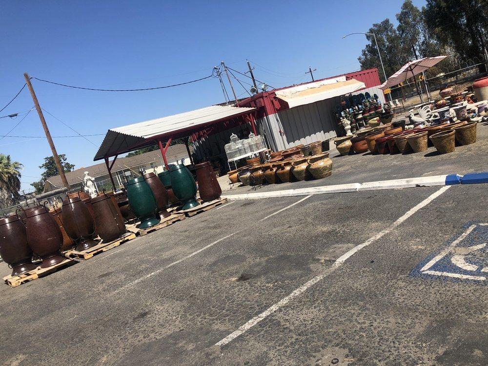 Jalisco Market