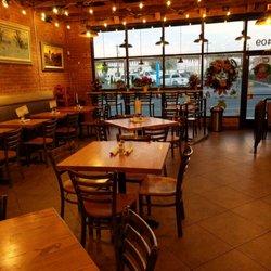 Photo Of Cafe 25 35 Buckeye Az United States