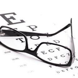 b7f1371dc4 Visionworks - Eyewear   Opticians - 8001 S Orange Blossom Trl