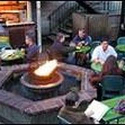 Jupiter Restaurant Berkeley Ca