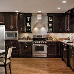 Attirant Photo Of Cambridge Kitchens   Wayne, NJ, United States