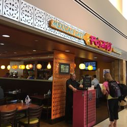 Rosarios Terminal B 102 Photos 85 Reviews Mexican E