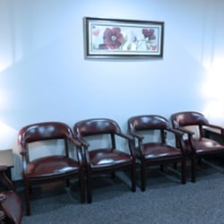 Photo Of National Light Dental   Washington, DC, United States. Office Pictures Gallery