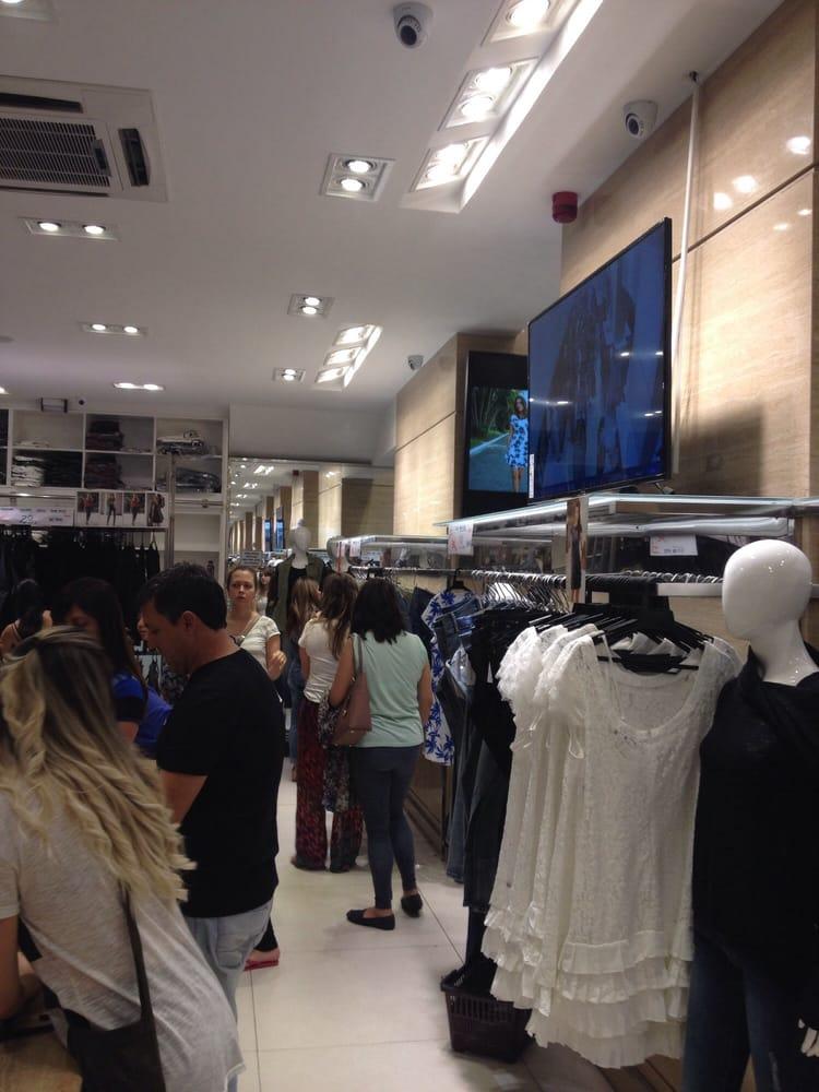 Shop TK
