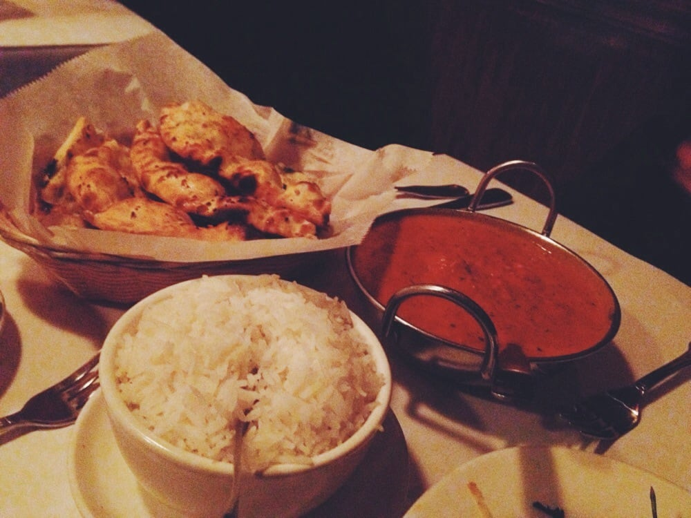 Thai Food Woodbury Ny