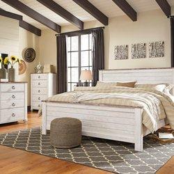 Exceptionnel Photo Of Galveston Furniture   Galveston, TX, United States