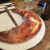 Fornino Pizza - Home | Facebook