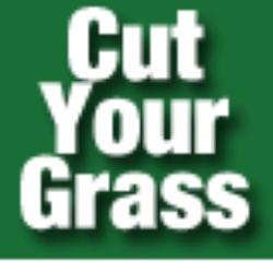 Photo of Cut Your Grass - Hervey Bay Queensland, Australia