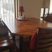 Nice Photo Of Value City Furniture   Lakewood, NJ, United States. Table, Seats