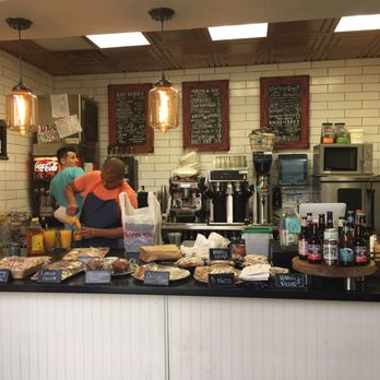 Restaurant Kitchen Table kitchen table - 1699 photos & 770 reviews - breakfast & brunch