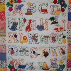 Quilts Design By Gem - Furniture Stores - 1155 N King St, Kalihi ... : quilt shops honolulu - Adamdwight.com