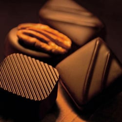 The Best 10 Chocolatiers Shops In Pittsburgh Pa Last Updated