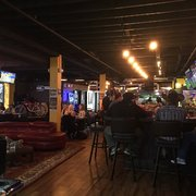 The Dog House Bar & Grill - 36 Photos & 48 Reviews - Sports Bars ...