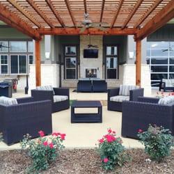 Photo Of Springs At Stone Oak Village Apartments   San Antonio, TX, United  States