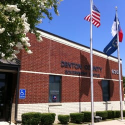 drivers license office near frisco tx