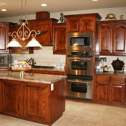 Photo Of Alex Design Inc Custom Cabinets   Sacramento, CA, United States