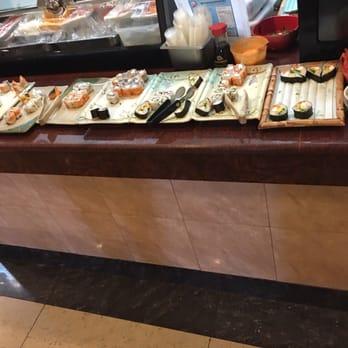 restorant bar buffet best buffet 14 reviews buffets 5325 oak st quincy il
