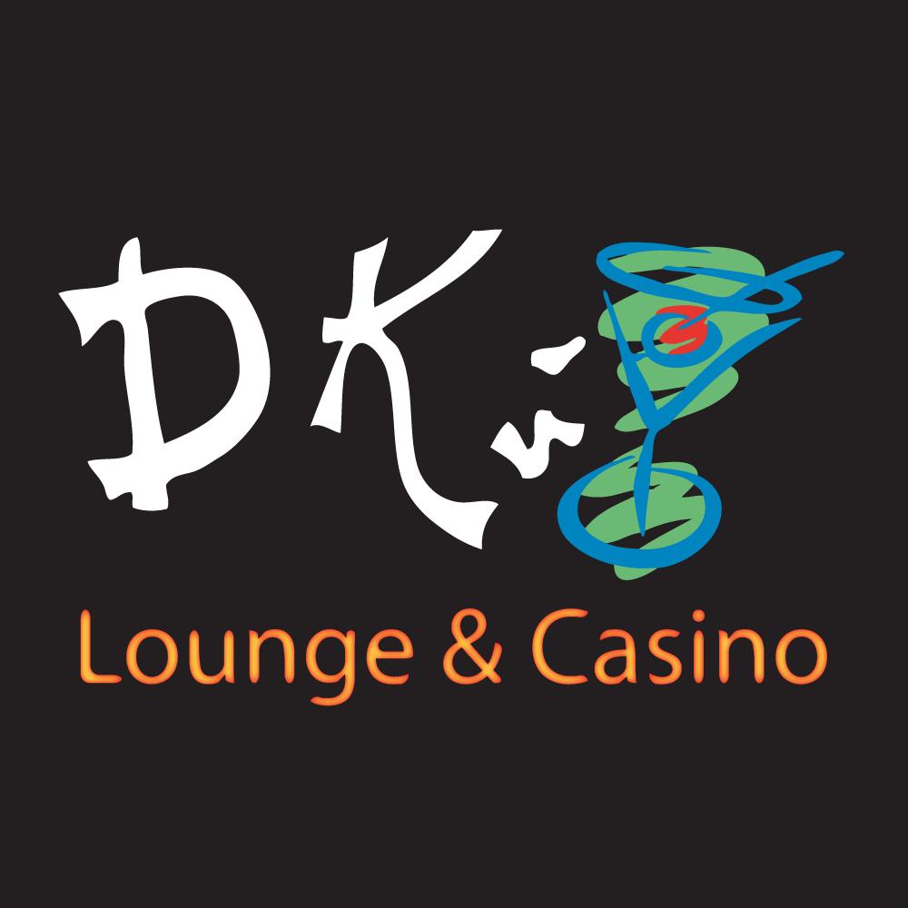 DK's Lounge: 2402 1st Ave W, Williston, ND