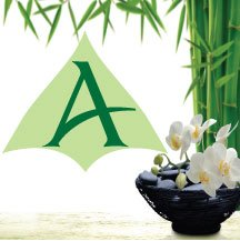 Ascension Massage Therapy