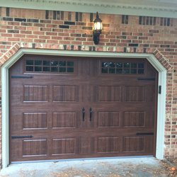 Photo Of Four Seasons Garage Doors   Norfolk, VA, United States