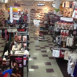 Sex stores in grand rapids michigan