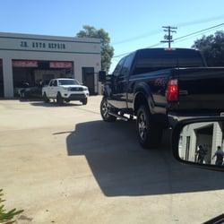 J B Auto Repair - 13 Reviews - Auto Repair - 1120 Greenfield