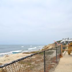 San Elijo State Beach Campgrounds 205 Photos 131 Reviews 2050 S Coast Hwy 101 Cardiff By The Sea Ca Phone Number Yelp