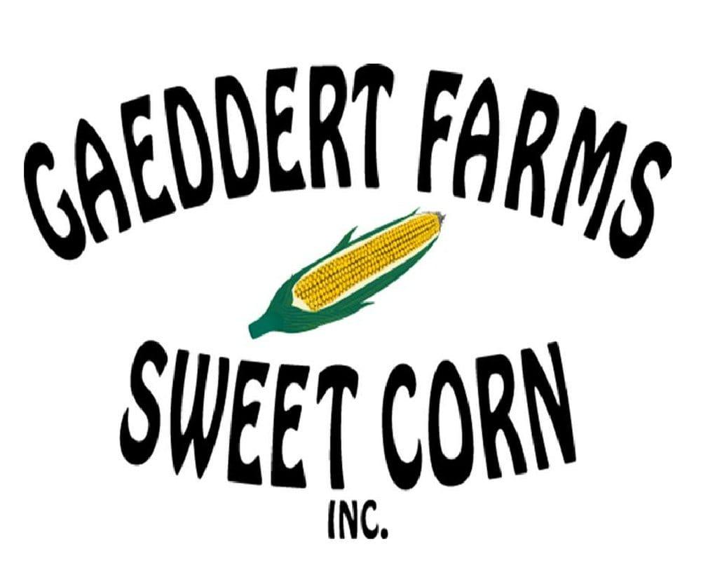 Gaeddert Farms Sweet Corn: 13209 E 82nd Ave, Buhler, KS
