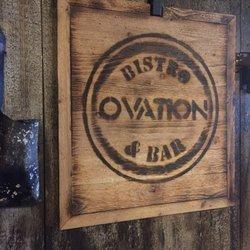 The Best 10 Restaurants In Davenport Fl Last Updated January 2019